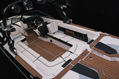 24 ft. Correct Craft Nautique GS 24 Ski And Wakeboard Boat Rental Rest of Northeast Image 3