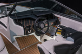 24 ft. Correct Craft Nautique GS 24 Ski And Wakeboard Boat Rental Rest of Northeast Image 9