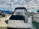 27 ft. Sea Ray Boats 260 Sundeck Cruiser Boat Rental Seattle-Puget Sound Image 1