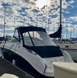 27 ft. Sea Ray Boats 260 Sundeck Cruiser Boat Rental Seattle-Puget Sound Image 2