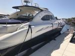 58 ft. Sunseeker Predator58 Cruiser Boat Rental San Francisco Image 11