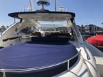 58 ft. Sunseeker Predator58 Cruiser Boat Rental San Francisco Image 12
