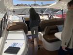 58 ft. Sunseeker Predator58 Cruiser Boat Rental San Francisco Image 13