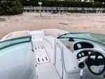 22 ft. Chris Craft 22 Sport Deck Deck Boat Boat Rental West Palm Beach  Image 3
