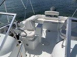 21 ft. Polar Boats 2100 DC Dual Console Boat Rental West Palm Beach  Image 2