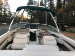 22 ft. Maxum 2100 SC  Bow Rider Boat Rental Rest of Southwest Image 1