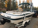 22 ft. Maxum 2100 SC  Bow Rider Boat Rental Rest of Southwest Image 2