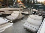 22 ft. Maxum 2100 SC  Bow Rider Boat Rental Rest of Southwest Image 3