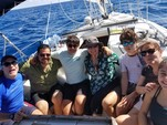 39 ft. Catalina 39 Sloop Boat Rental Miami Image 53