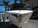 30 ft. Regal 29 OBX Yamaha 250 x2 Bow Rider Boat Rental West Palm Beach  Image 3