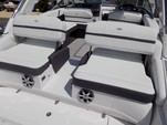 30 ft. Regal 29 OBX Yamaha 250 x2 Bow Rider Boat Rental West Palm Beach  Image 4