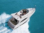 40 ft. Carver Yachts 36 Mariner Cruiser Boat Rental Boston Image 5