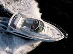 40 ft. Carver Yachts 36 Mariner Cruiser Boat Rental Boston Image 6