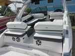 30 ft. Regal 29 OBX Yamaha 250 x2 Bow Rider Boat Rental West Palm Beach  Image 14