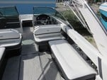 30 ft. Regal 29 OBX Yamaha 250 x2 Bow Rider Boat Rental West Palm Beach  Image 15