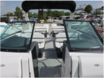 30 ft. Regal 29 OBX Yamaha 250 x2 Bow Rider Boat Rental West Palm Beach  Image 20