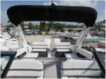 30 ft. Regal 29 OBX Yamaha 250 x2 Bow Rider Boat Rental West Palm Beach  Image 19