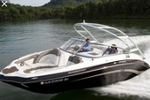 24 ft. Yamaha 242 Limited S  Bow Rider Boat Rental Rest of Northeast Image 15