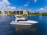 48 ft. Sea Ray Boats 480 Sedan Bridge Motor Yacht Boat Rental West Palm Beach  Image 14