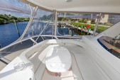 48 ft. Sea Ray Boats 480 Sedan Bridge Motor Yacht Boat Rental West Palm Beach  Image 40