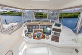 48 ft. Sea Ray Boats 480 Sedan Bridge Motor Yacht Boat Rental West Palm Beach  Image 42