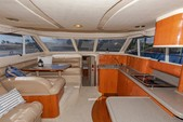 48 ft. Sea Ray Boats 480 Sedan Bridge Motor Yacht Boat Rental West Palm Beach  Image 45