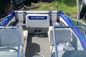 17 ft. Glastron Boats 1700 BR Ski And Wakeboard Boat Rental Dallas-Fort Worth Image 2
