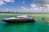 74 ft. Other Predator Motor Yacht Boat Rental Miami Image 2