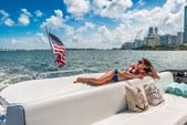 74 ft. Other Predator Motor Yacht Boat Rental Miami Image 3