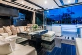 74 ft. Other Predator Motor Yacht Boat Rental Miami Image 8