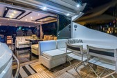 74 ft. Other Predator Motor Yacht Boat Rental Miami Image 6