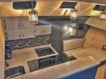 39 ft. 39 Avenger motor Yacht Twin Cabin Motor Yacht Boat Rental Miami Image 6