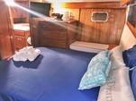 39 ft. 39 Avenger motor Yacht Twin Cabin Motor Yacht Boat Rental Miami Image 10