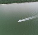 38 ft. Cabo Yachts 35 Flybridge Flybridge Boat Rental Tampa Image 18