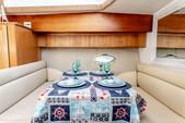 40 ft. Silverton Marine 40 Aft Cabin Motor Yacht Boat Rental San Francisco Image 1
