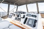 40 ft. Silverton Marine 40 Aft Cabin Motor Yacht Boat Rental San Francisco Image 4