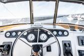 40 ft. Silverton Marine 40 Aft Cabin Motor Yacht Boat Rental San Francisco Image 8