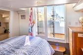 40 ft. Silverton Marine 40 Aft Cabin Motor Yacht Boat Rental San Francisco Image 18