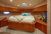 64 ft. sunseeker Manhattan Motor Yacht Boat Rental Miami Image 27