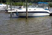 27 ft. Sea Ray Boats 270 Sundancer Cruiser Boat Rental Washington DC Image 1