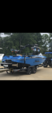 23 ft. Malibu Boats Wakesetter 23 LSV Ski And Wakeboard Boat Rental Washington DC Image 3