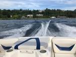 20 ft. Bayliner 205 BR  Bow Rider Boat Rental Seattle-Puget Sound Image 3