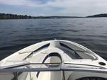 20 ft. Bayliner 205 BR  Bow Rider Boat Rental Seattle-Puget Sound Image 6