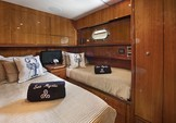 78 ft. Other  Bretta 76 Motor Yacht Boat Rental Fort Myers Image 1