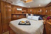78 ft. Other  Bretta 76 Motor Yacht Boat Rental Fort Myers Image 3