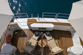 78 ft. Other  Bretta 76 Motor Yacht Boat Rental Fort Myers Image 10