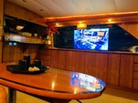78 ft. Other  Bretta 76 Motor Yacht Boat Rental Fort Myers Image 17