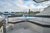 35 ft. Sea Ray Boats 350 SLX Bow Rider Boat Rental Chicago Image 1