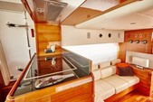 64 ft. Aicon 64 Motor Yacht Boat Rental West Palm Beach  Image 4