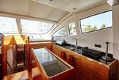 64 ft. Aicon 64 Motor Yacht Boat Rental West Palm Beach  Image 5